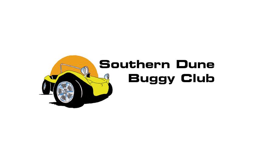 SDBC southern dune buggy club