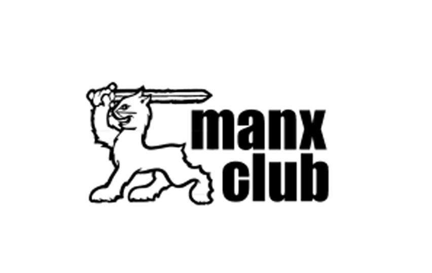 manx club