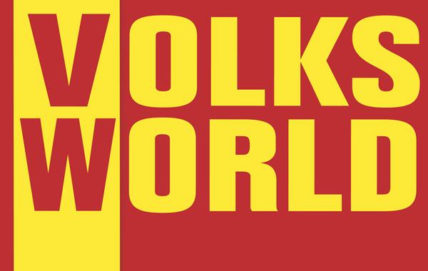 volksworld site