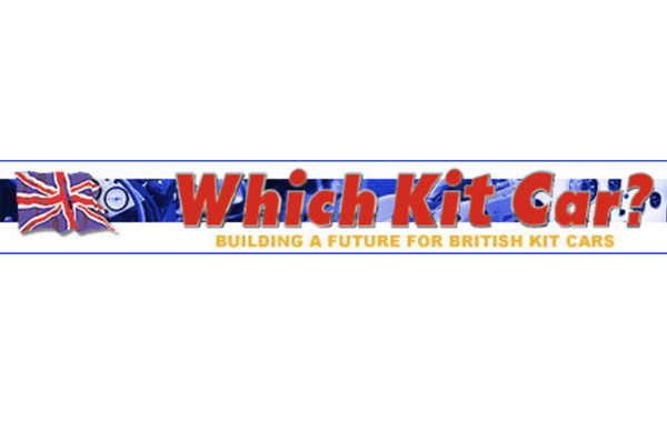 which kit car website