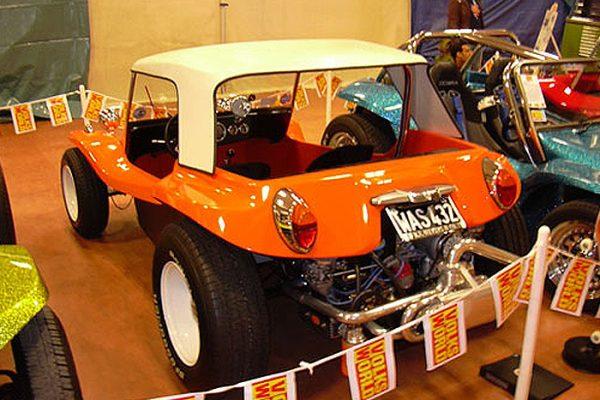 beach-buggy-vw-show-manx-4