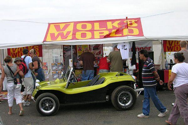beach-buggy-vw-show-manx-7