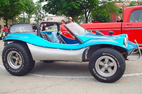 bounty-hunter-california-style-buggy-blue-