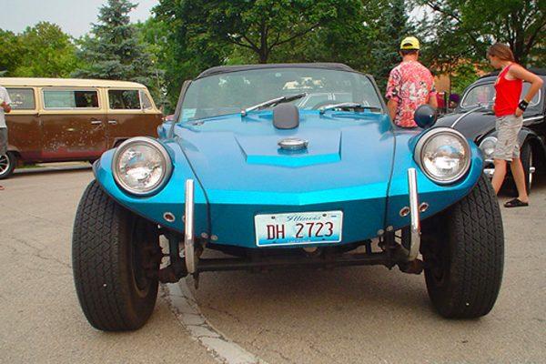 bounty-hunter-california-style-buggy-blue-1