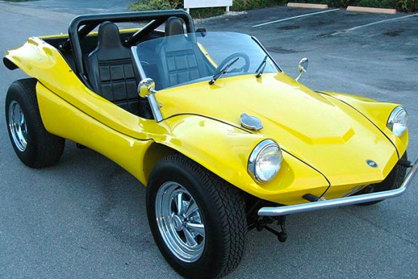 bounty-hunter-california-style-buggy-yellow-1
