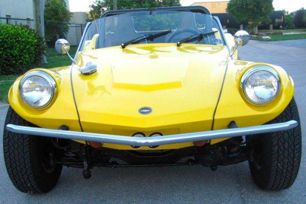 bounty-hunter-california-style-buggy-yellow-2