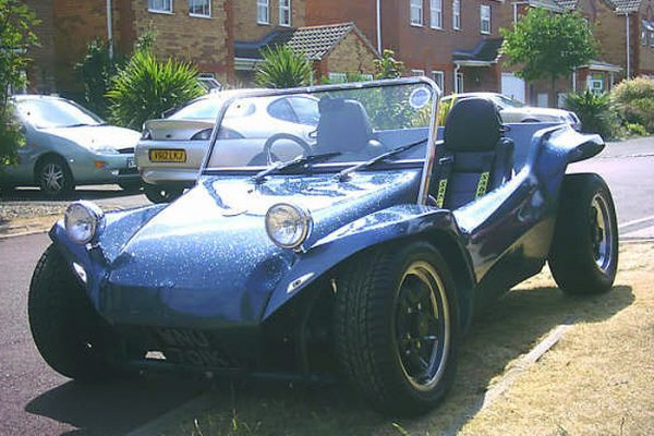 classic-manx-buggy-blue-andrew-bradley-2
