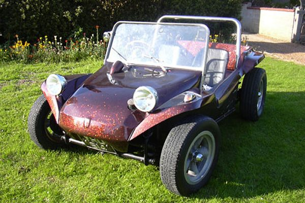 classic-manx-buggy-brown-1