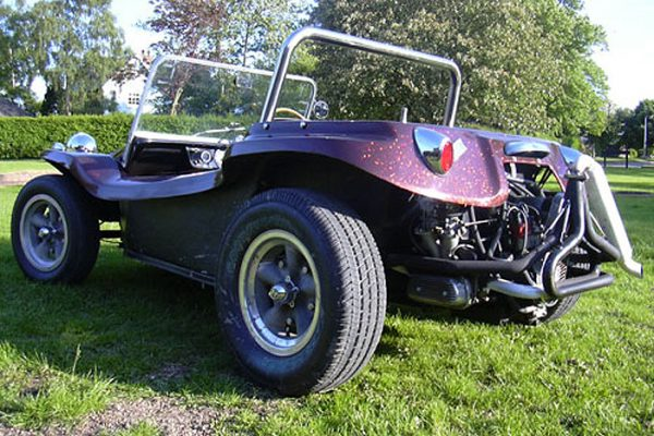 classic-manx-buggy-brown-2