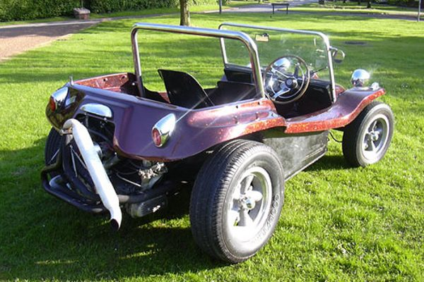 classic-manx-buggy-brown-4