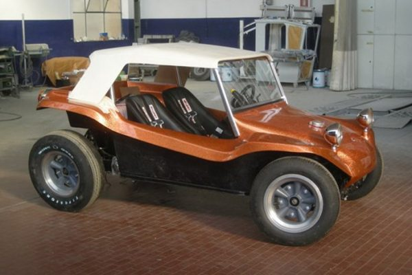 classic-manx-buggy-burnt-orange-1
