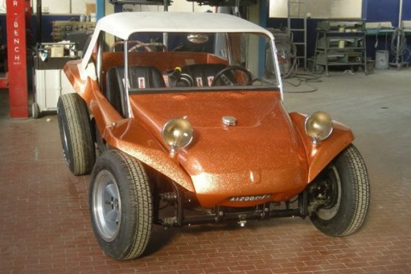 classic-manx-buggy-burnt-orange-2