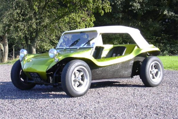 classic-manx-buggy-front-lee-cooksey