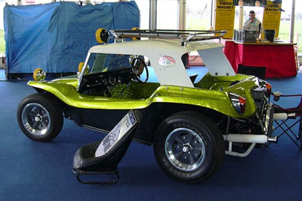 classic-manx-buggy-green-flake-lee-cooksey