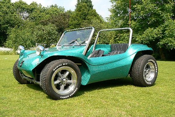 classic-manx-buggy-ocean-spray-front