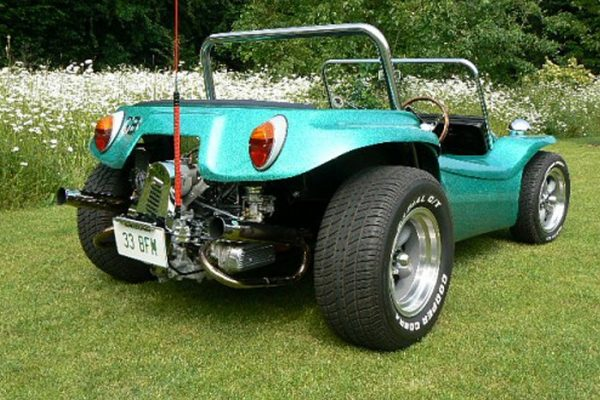 classic-manx-buggy-ocean-spray-rear