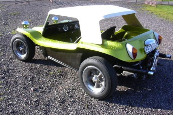 classic-manx-buggy-rear-lee-cooksey