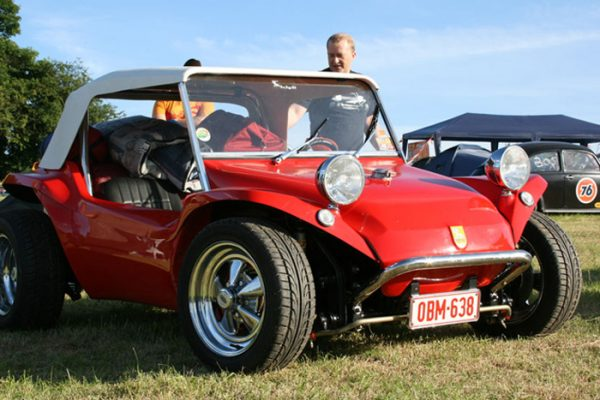 classic-manx-buggy-red-hans-depuyts