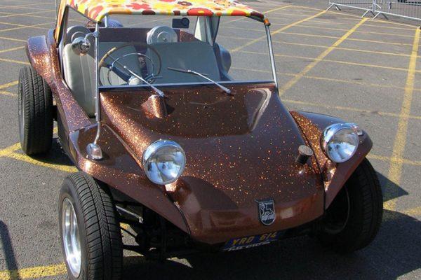 classic-manx-buggy-santa-pod-drag-1