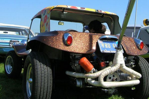 classic-manx-buggy-santa-pod-drag-2
