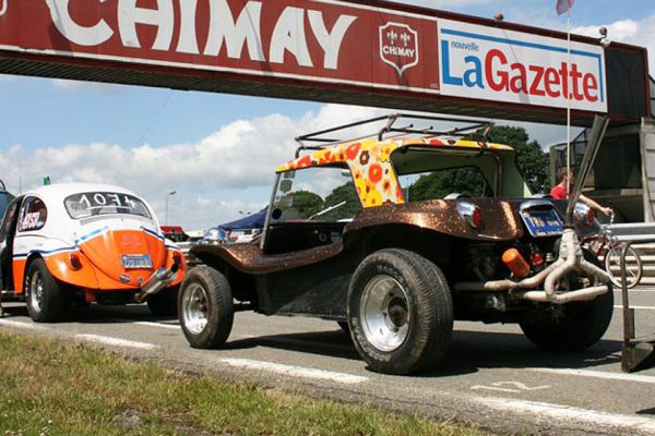 dune-buggy-drag-racing-santa-pod-1
