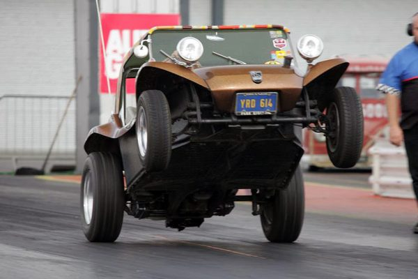 dune-buggy-drag-racing-santa-pod-manx-3