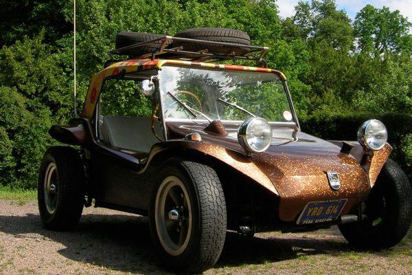 dune-buggy-racing-tyres-santa-pod-4