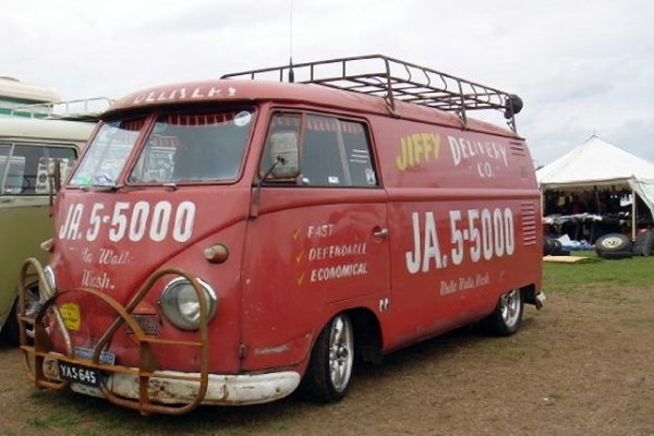 ed-jiffy-vw-bus