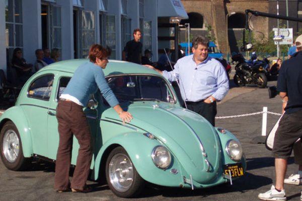 gav-beetle-vw