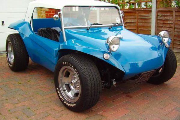prowler-buggy-blue-eastcoast-2