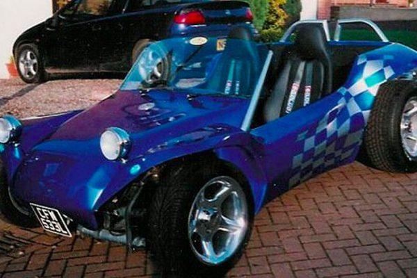 prowler-buggy-blue-eastcoast