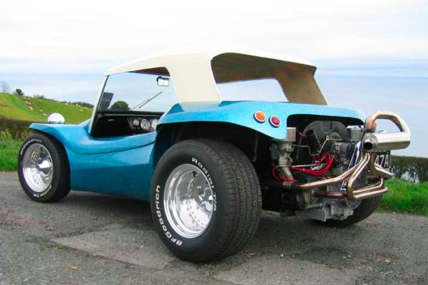 prowler-buggy-blue-eastcoast-james-taylor-2