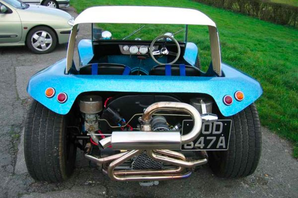 prowler-buggy-blue-eastcoast-james-taylor-3