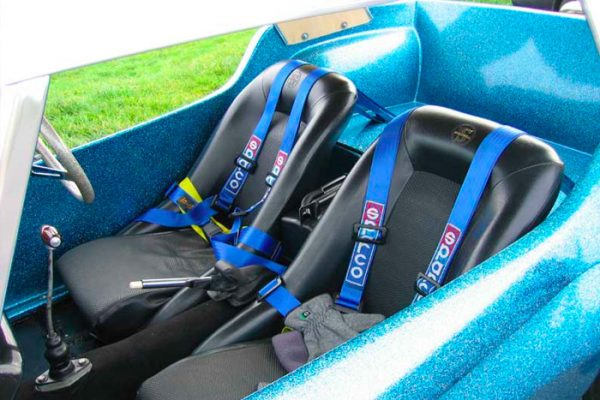 prowler-buggy-blue-eastcoast-james-taylor-4