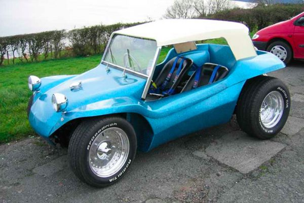 prowler-buggy-blue-eastcoast-james-taylor