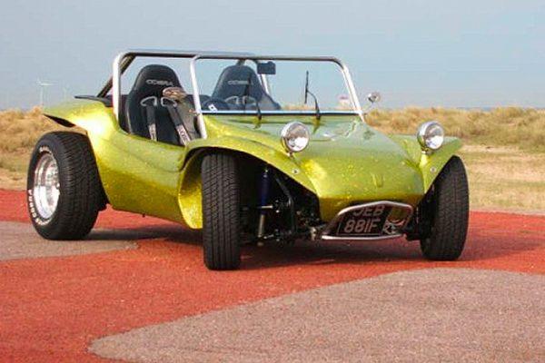 prowler-buggy-green-beach-eastcoast-2