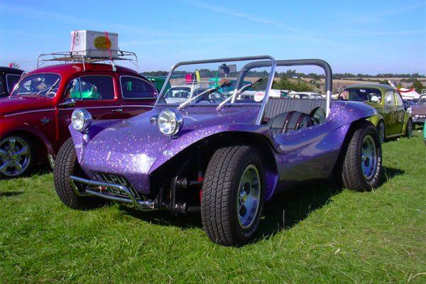 prowler-buggy-lilac-eastcoast-2