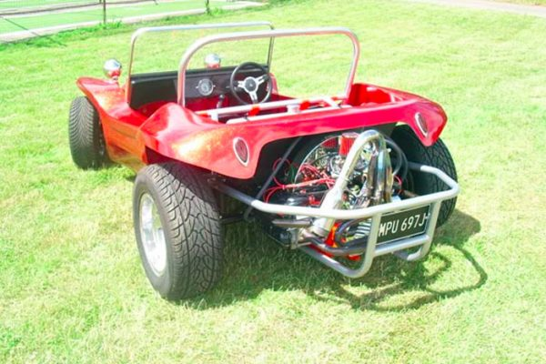 prowler-buggy-red-eastcoast-2