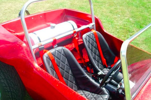 prowler-buggy-red-eastcoast-3