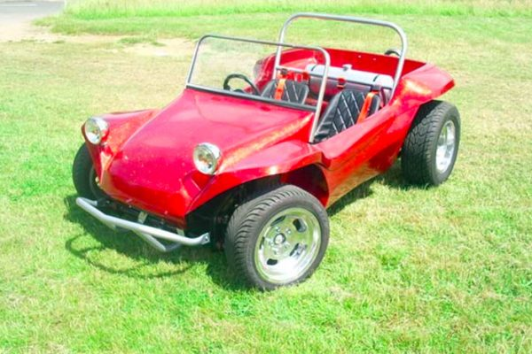 prowler-buggy-red-eastcoast