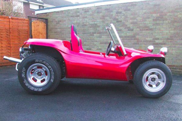 sidewinder-buggy-red-eastcoast-1