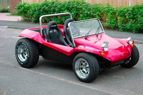 sidewinder-buggy-red-eastcoast-2
