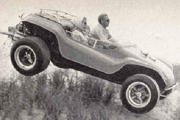 steve-mc-queen-manx-beach-buggy